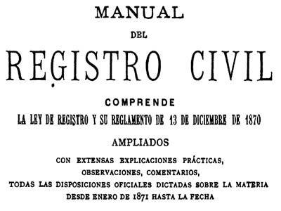 registro civil guadalajara